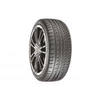 Летняя шина GT Radial Champiro UHP1 255/35 R20 97W  (100A1490)