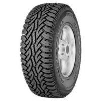 Летняя шина Continental ContiCrossContact AT 235/85 R16 114/111Q  (0432071)