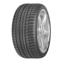 Всесезонная шина Goodyear Eagle F1 Asymmetric SUV AT 255/60 R19 113W  (542964)