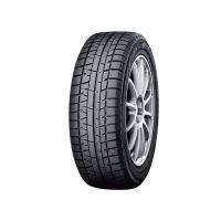 Зимняя шина Yokohama iceGuard Studless iG50 215/45 R18 89Q  (F6102)