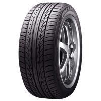 Летняя шина Marshal Matrac FX MU11 235/45 R18 98W  (2165563)