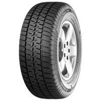 Зимняя шина Matador MPS 530 Sibir Snow Van 205/70 R15 106/104R  (0428060)