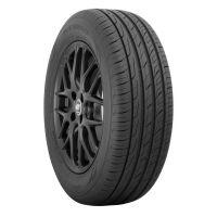 Летняя шина Nitto NT 860 205/45 R17 88W  (NS00026)