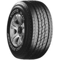 Летняя шина Toyo Open Country H/T 265/65 R17 112H  (TS00554)