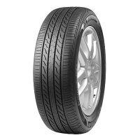 Летняя шина Michelin Primacy LC 215/55 R17 94V  (130535)