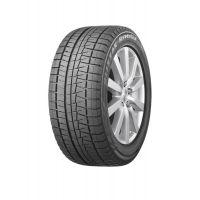 Зимняя шина Bridgestone Revo GZ 215/55 R16 93S  (12017)