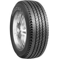 Летняя шина Roadstone ROADIAN HT 265/75 R16 123/120Q  (13629)