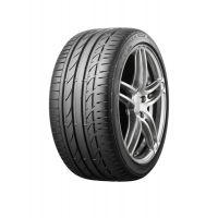 Летняя шина Bridgestone S001 XL 255/45 R18 103Y  (PSR1452403)
