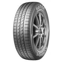 Летняя шина Kumho Sense KR26 215/70 R15 98T  (2197773)