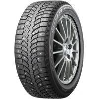Зимняя шипованная шина Bridgestone Spike-01 235/45 R17 94T  (11910)
