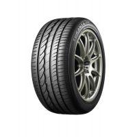 Летняя шина Bridgestone Turanza ER300 225/60 R16 98Y  (PSR0P35403 5196)