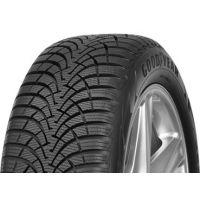Зимняя шина Goodyear UltraGrip 9 195/55 R16 87H  (530954)