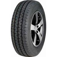 Летняя шина Ovation V-02 215/65 R16 109/107T  (TT009145)