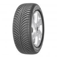 Всесезонная шина Goodyear Vector 4Seasons SUV Gen-2 225/65 R17 102H  (528979)