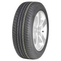 Летняя шина Ovation VI-682 165/60 R14 75H  (TT009045)