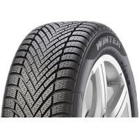 Зимняя шина Pirelli Winter Cinturato 185/60 R15 88T  (2699900)