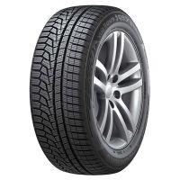 Зимняя шина Hankook Winter i*cept Evo 2 SUV W320A 225/70 R16 103H  (1020660)