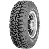 Летняя шина Goodyear Wrangler MT/R 235/70 R16 106Q  (532243)