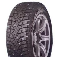 Зимняя шипованная шина Bridgestone Blizzak Spike-02 245/50 R18 104T  (PXR01086S3)