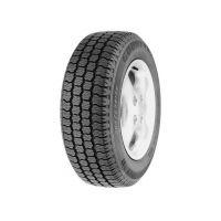 Всесезонная шина Goodyear Cargo Vector 2 215/60 R17 104H  (572990)