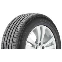 Летняя шина Continental ContiCrossContact LX Sport 235/55 R19 105W  (0354320)