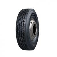 Всесезонная шина Compasal CPS21 245/70 R19.5 136/134M  (401004107)