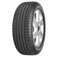 Летняя шина Goodyear EfficientGrip Performance RunFlat 225/50 R17 94W  (543924)