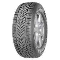 Зимняя шина Goodyear UltraGrip Ice SUV Gen-1 275/45 R20 110T  (543467)
