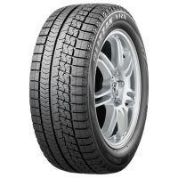 Зимняя шина Bridgestone VRX 215/55 R18 95S  (8401)