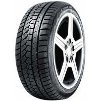 Зимняя шина Ovation W-586 165/70 R14 81T  (TT009051)