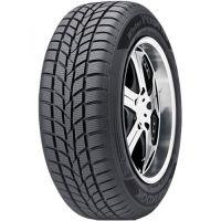 Зимняя шина Hankook Winter I*Cept RS W442 175/65 R13 80T  (TT016693)
