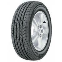 Летняя шина Continental ContiEcoContact EP 145/65 R15 72T  (0351235)