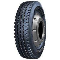 Всесезонная шина Compasal CPS60 13/ R22.5 154/151K  (401003857)