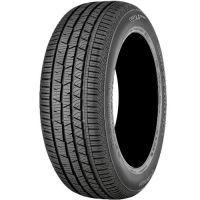 Летняя шина Continental CrossContact LX Sport 245/70 R16 111T  (354920)