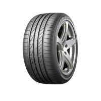 Летняя шина Bridgestone Dueler H/P Sport 255/60 R18 112V  ()