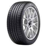 Всесезонная шина Goodyear Eagle Sport All Season 245/50 R20 105V  (544276)
