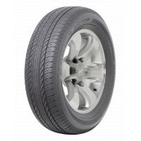 Летняя шина Bridgestone Ecopia EP850 SUV 255/65 R17 110H  (12478)
