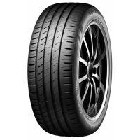 Летняя шина Kumho HS51 205/45 R17 88W  (2188803)
