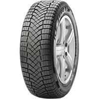 Зимняя шина Pirelli Ice Zero Friction 215/55 R17 98H  ()