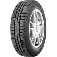 Летняя шина Kormoran Impulser b2 165/80 R13 83T  (745885)