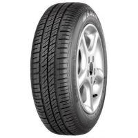 Летняя шина Sava Perfecta 155/65 R14 75T  (530497)