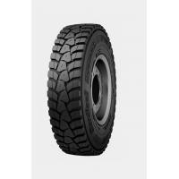 Летняя шина Cordiant Professional DM-1 315/80 R22.5 156/150K  (651364225)