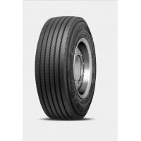 Летняя шина Cordiant Professional TR-1 235/75 R17.5 143/141J  (361972129)