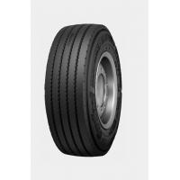 Летняя шина Cordiant Professional TR-2 385/65 R22.5 160K  (575165378)