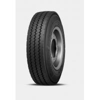 Летняя шина Cordiant Professional VM-1 315/80 R22.5 156/150K  (621683424)