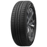 Летняя шина Cordiant Comfort 2 205/55 R16 94V  (747289757)