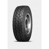 Летняя шина Cordiant Professional DR-1 235/75 R17.5 132/130M  (679919468)