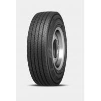 Летняя шина Cordiant Professional FR-1 235/75 R17.5 132/130M  (679919480)