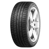 Летняя шина General Tire Altimax Sport 245/45 R18 100Y  (1552757)