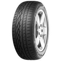 Летняя шина General Tire Grabber GT 265/70 R16 112H  (0450235)